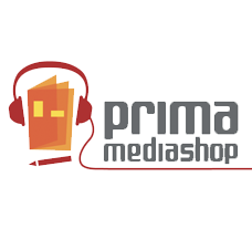 Prima media shop