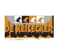 De Kéisecker Fashion