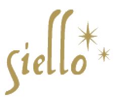Restaurant Siello