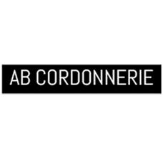 AB Cordonnerie