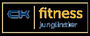 CK Fitness